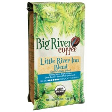 Little River Inn Blend