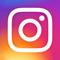 ico-instagram